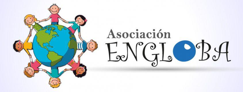 Asociación Engloba